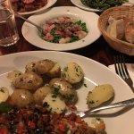 Photo of Le Garrick Brasserie Restaurant