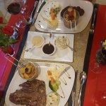 Photo of China Town Restaurant
