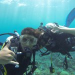 Photo de Euro Dive Bali