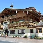 Gasthof Restaurant Metzgerwirt Johann Hundsbichler