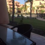 Photo of The Residences at Mar Menor Golf Spa