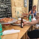 Photo de Pizza&Co