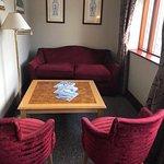 Photo de Grange Holborn Hotel