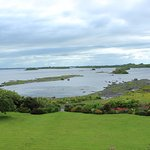 Photo of Corrib View Country House