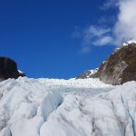 Photo de Fox Glacier Guiding