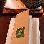 Photo of Dill Restaurant