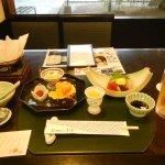 KKR Yamaguchi Asakura Foto