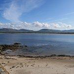 Photo of Mullaghmore Coast
