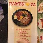 Photo of Ramen-Ya