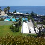 Photo of Four Points by Sheraton Catania Hotel & Conference Center
