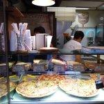 Photo of RiccaPizza