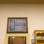 Foto de Hotel Palacio Ca Sa Galesa