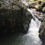 Foto de Mambukal Mountain Resort