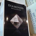Photo de Diamond Museum