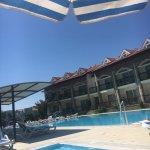 Photo de Orka Club Hotel & Villas
