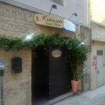 Photo of Ristorante Casa Mia