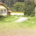 Viajar a Monteverde es un lugar maravilloso