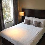 Фотография Берджайя Эдем Парк Лондон Отель - Юнайтед Кингдом