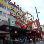 호텔 카페 키세의 사진