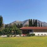 Miramare Hotel-billede