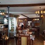 Cafe Omalisbeth