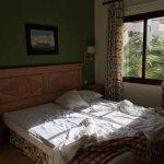 Foto de Hotel Vitalclass Lanzarote