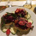 Photo of Singola Organic Restaurant