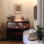 Photo of Museum Suites