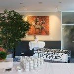 Photo of Atlanta Hotel International Leipzig