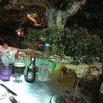 Photo of Arkoudaina Garden