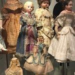 Foto di Nuremberg Toy Museum (Spielzeugmuseum)