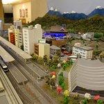Photo of Hotel Metropolitan Nagano