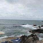 Photo of Hotel Punta Rossa