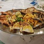 Bild från La Barca