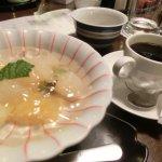 Photo de Diamond Arima Onsen Society