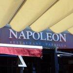 Foto de Napoleon