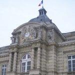 Photo de Conciergerie