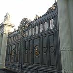 Photo of Vimanmek Mansion