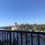 Photo of Aifu Resort El-Montazah