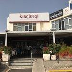 Photo of Kircicegi