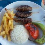 Foto de Yilmaz Hotel