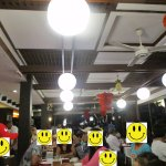 Inside Chin Loong