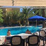 Foto de Hotel Spa Sagitario Playa