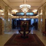 Photo of Hotel OK