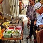 Foto de Barrio Musulmán
