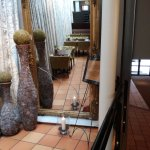 Photo of Clarion Collection Hotel Grand Bodo