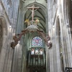 Église Saint-Maclou Photo