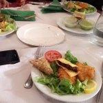 Photo de Restaurant Indien Govinda