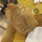 Фотография Eataly Incontra Caffe Vergnano Alla Mole