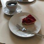 Café Fru Welinder